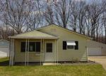 Foreclosed Home in Elyria 44035 996 SALEM AVE - Property ID: 4265213