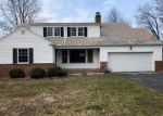 Foreclosed Home in Cleveland 44112 15425 GLYNN RD - Property ID: 4265214
