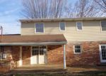 Foreclosed Home in Clayton 45315 4668 W WENGER RD - Property ID: 4265219