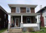 Foreclosed Home in Steubenville 43952 639 OAKMONT AVE - Property ID: 4265223