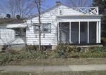 Foreclosed Home in Cleveland 44125 9330 PARK HEIGHTS AVE - Property ID: 4265225