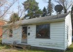 Foreclosed Home in Alliance 44601 120 W ELY ST - Property ID: 4265234
