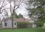 Foreclosed Home in Dayton 45415 474 BLUERIDGE DR - Property ID: 4265241