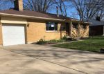 Foreclosed Home in Dayton 45429 3718 BENFIELD DR - Property ID: 4265258