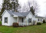 Foreclosed Home in South Charleston 45368 330 CLIFTON RD - Property ID: 4265266