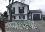 Foreclosed Home in Columbus 43207 2555 MILLVIEW DR - Property ID: 4265268