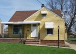 Foreclosed Home in Cleveland 44144 6508 ARCHMERE AVE - Property ID: 4265284