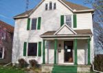 Foreclosed Home in Kenton 43326 665 N DETROIT ST - Property ID: 4265291