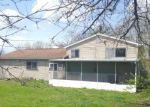 Foreclosed Home in Columbus 43219 3137 HASKELL DR - Property ID: 4265294