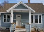 Foreclosed Home in Minot 58701 915 3RD AVE SE - Property ID: 4265298