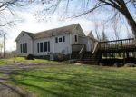 Foreclosed Home in Eden 27288 723 GORDON ST - Property ID: 4265311