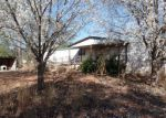 Foreclosed Home in Casar 28020 332 GOLDEN VALLEY RD - Property ID: 4265317