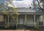 Foreclosed Home in Whitakers 27891 105 S WHITE ST - Property ID: 4265321