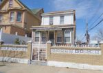 Foreclosed Home in Jamaica 11435 14629 105TH AVE - Property ID: 4265351