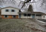 Foreclosed Home in Middleport 14105 2 LOCUST DR - Property ID: 4265355