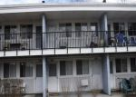 Foreclosed Home in White Plains 10603 9 WYNDOVER WOODS LN APT 10 - Property ID: 4265362
