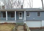 Foreclosed Home in Middletown 10941 59 PINE CT - Property ID: 4265368