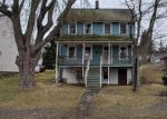 Foreclosed Home in Liberty 12754 32 WIERK AVE - Property ID: 4265372
