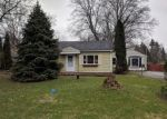 Foreclosed Home in Rochester 14606 29 PASADENA DR - Property ID: 4265375
