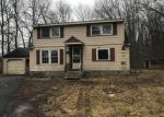 Foreclosed Home in Liverpool 13090 8247 OSWEGO RD - Property ID: 4265393
