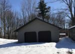 Foreclosed Home in Blossvale 13308 2294 STATE ROUTE 49 - Property ID: 4265397