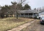 Foreclosed Home in Pulaski 13142 1607 COUNTY ROUTE 41 - Property ID: 4265398
