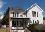 Foreclosed Home in Bath 14810 9 CHESTNUT ST - Property ID: 4265399