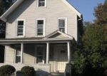 Foreclosed Home in Binghamton 13905 4 THORP ST - Property ID: 4265401