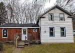 Foreclosed Home in Painted Post 14870 140 MAIN ST - Property ID: 4265425