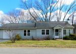 Foreclosed Home in Napanoch 12458 7 WYLIE ST - Property ID: 4265426