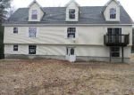Foreclosed Home in Glen Spey 12737 24 STEFANYK RD - Property ID: 4265427