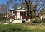 Foreclosed Home in Montrose 10548 19 HUNT AVE - Property ID: 4265429
