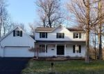 Foreclosed Home in Manlius 13104 4531 LAMPLIGHTER LN - Property ID: 4265446