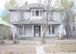 Foreclosed Home in Raton 87740 612 N 1ST ST - Property ID: 4265525