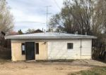 Foreclosed Home in Ranchos De Taos 87557 12 VALERIO RD - Property ID: 4265526