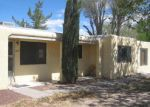 Foreclosed Home in Albuquerque 87105 3929 MARTIN RD SW - Property ID: 4265530