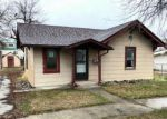 Foreclosed Home in Laurel 59044 211 WOODLAND AVE - Property ID: 4265585