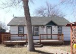 Foreclosed Home in Laurel 59044 520 COTTONWOOD AVE - Property ID: 4265587