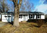 Foreclosed Home in Grandview 64030 13707 11TH TER - Property ID: 4265605