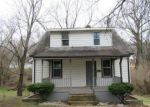 Foreclosed Home in Saint Louis 63136 2446 MARY AVE - Property ID: 4265608