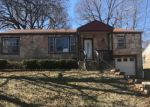 Foreclosed Home in Jefferson City 65109 133 BOLTON DR - Property ID: 4265611