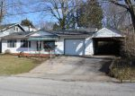 Foreclosed Home in Jefferson City 65101 911 WASHINGTON ST - Property ID: 4265612