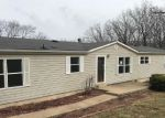 Foreclosed Home in Festus 63028 1632 FOX CT - Property ID: 4265614