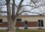 Foreclosed Home in Florissant 63031 1300 MULLANPHY RD - Property ID: 4265617