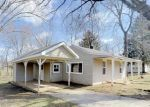Foreclosed Home in Park Hills 63601 808 MISSOURI ST - Property ID: 4265618
