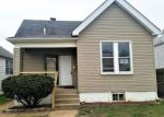Foreclosed Home in Saint Louis 63116 4160 CONCORDIA AVE - Property ID: 4265626
