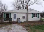 Foreclosed Home in Springfield 65803 2739 E FARM ROAD 48 - Property ID: 4265631