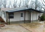Foreclosed Home in Bonne Terre 63628 9509 RIDGE RD - Property ID: 4265633