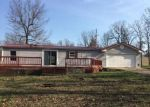 Foreclosed Home in Buffalo 65622 66 FLINT RDG - Property ID: 4265641