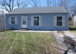Foreclosed Home in Kansas City 64132 8024 BROOKLYN AVE - Property ID: 4265643